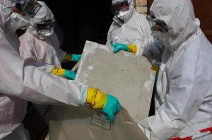 Asbestos Removal Vancouver
